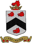 Evans Coat-of-Arms